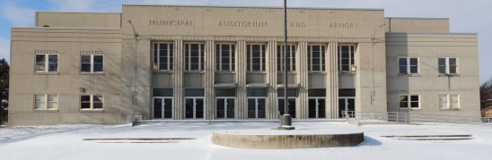 sheboygan_armory_winter