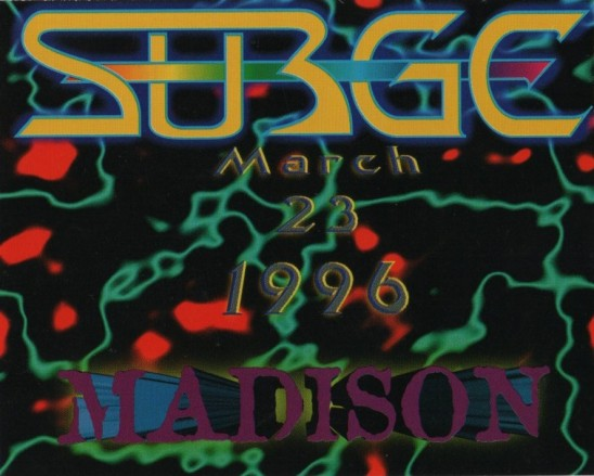 Surge-001