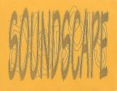 Soundscape - Quad Cities 1993