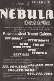 RaveFlyer-Group-039 (2)